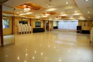 Sanjeevani Hall | Banquet Halls in Badlapur, Mumbai