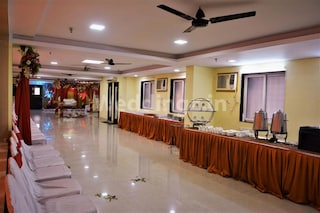 Jai Hind Banquet | Corporate Events & Cocktail Party Venue Hall in Bhowanipore, Kolkata