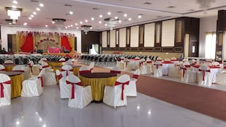 Grand Eventica | Marriage Halls in Besa, Nagpur