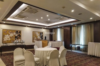 Goldfinch Hotel | Party Halls and Function Halls in Sector 39, Faridabad