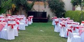 Rama Bagh | Wedding Venues & Marriage Halls in Bhopalpura, Udaipur