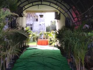 Jaya Chandra Garden   Wedding Halls & Lawns inUppal, Hyderabad