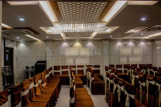 City Point Restaurant And Banquet | Banquet Halls in Rakhial, Ahmedabad