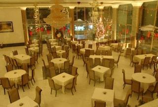 Hotel East Bourne | Terrace Banquets & Party Halls in Chotta Shimla, Shimla