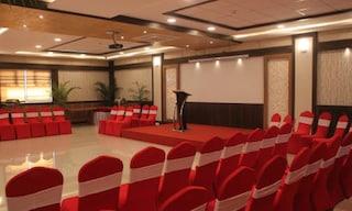 VITS Sagar Plaza | Birthday Party Halls in Chakan, Pune