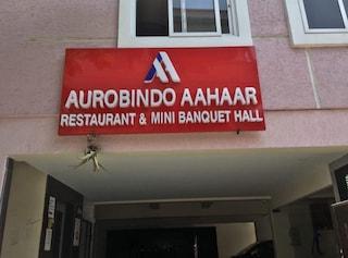 Aurobindo Aahaar | Birthday Party Halls in Kondapur, Hyderabad