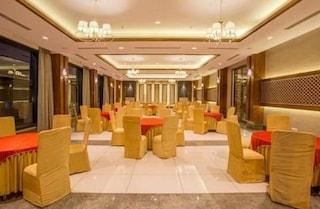 Hotel Brahma Horizon | Wedding Resorts in Panch Kund Road, Pushkar