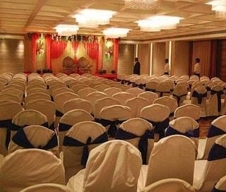 The Pride Hotel Nagpur | Birthday Party Halls in Wardha Road, Nagpur