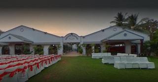 Sarojini Gardens Function Hall | Kalyana Mantapa and Convention Hall in Jeedimetla, Hyderabad