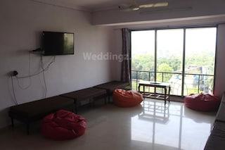 The Dorm Factory - I | Wedding Hotels in Malad East, Mumbai