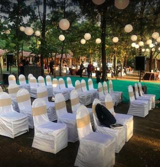Hotel Uran Plaza | Wedding Resorts in Uran, Mumbai
