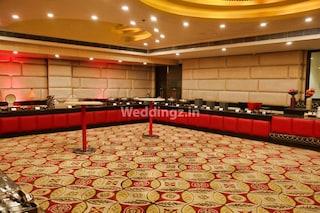 Best Western Merrion | Marriage Halls in Ranjit Avenue, Amritsar