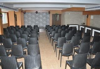 Hotel Pandias | Marriage Halls in Royapuram, Chennai