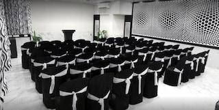 Hotel Paramount Inn | Small Wedding Venues & Birthday Party Halls in Sadar, Rajkot