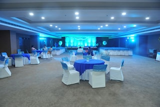 Hotel Grand Harshal | Banquet & Function Halls in Malviya Nagar, Jaipur