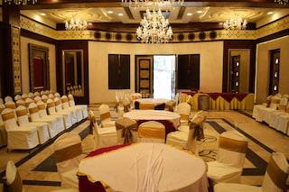 Apno Rajasthan | Wedding Hotels in Chomu, Jaipur