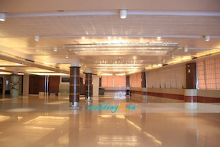 Samriddhi Grande Banquet | Corporate Events & Cocktail Party Venue Hall in Santacruz West, Mumbai