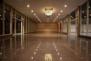 LV Convention | Wedding Halls & Lawns inSecunderabad, Hyderabad