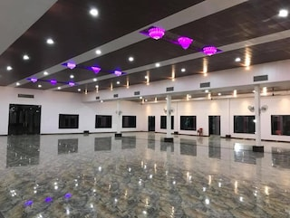 M S Doaba Banqueting | Birthday Party Halls in Kumhari, Raipur