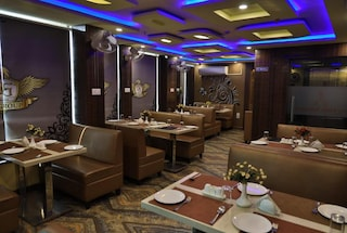 Hotel OPS | Birthday Party Halls in Panchla, Howrah