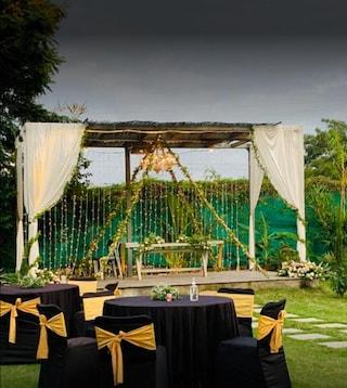 Farm Air | Marriage Halls in Shamirpet, Hyderabad