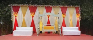 Bhudarapura Sanskrutik Hall | Wedding Venues & Marriage Halls in Ambawadi, Ahmedabad