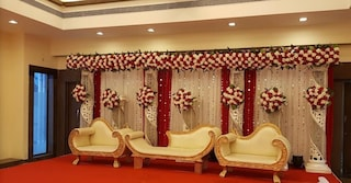 Seasons Banquets | Wedding & Marriage Lawns in Mumbai