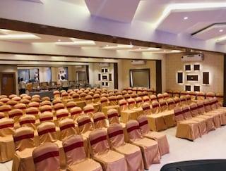 Palmshore Restaurant | Banquet Halls in Medavakkam, Chennai