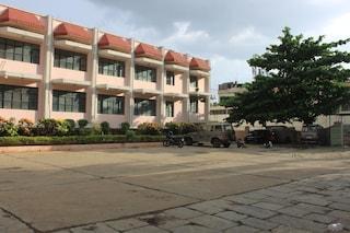 P.M. Kalyana Mantapa | Kalyana Mantapa and Convention Hall in Btm Layout, Bangalore