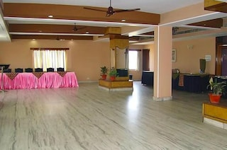 Madhuban Motel | Birthday Party Halls in Adityapur, Jamshedpur
