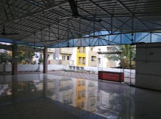 Lalitha Kalyana Mandapam | Kalyana Mantapa and Convention Hall in Visakhapatnam
