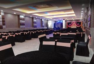 Rose Gold Banquet | Marriage Halls in Samana, Patiala