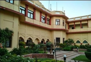 Noor Us Sabah Palace | Wedding Halls & Lawns in Kohefiza, Bhopal