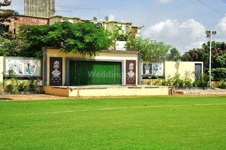 R K Lawns And Hall | Kalyana Mantapa and Convention Hall in Pathardi Phata, Nashik
