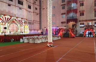 Soubhagya Palace Banquet Hall | Party Plots in Hakim Para, Siliguri