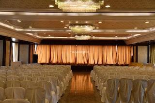 Flag's Avant Garde | Wedding Halls & Lawns inAndheri West, Mumbai