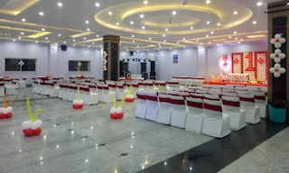 Rawat Wedding Point | Marriage Halls in Ajabpur Kalan, Dehradun