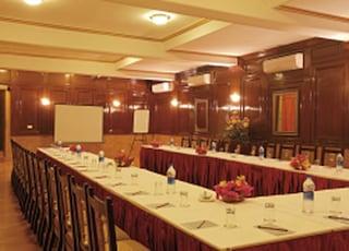 Hotel Rang Mahal | Marriage Halls in Gandhi Colony, Jaisalmer