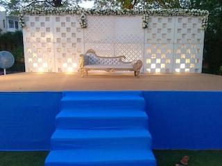 Goa Country Club | Party Plots in Palam Vihar, Gurugram