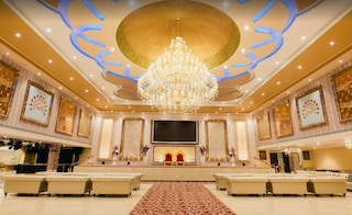 Devtara Palace | Wedding Venues & Marriage Halls in Duhai, Ghaziabad