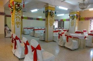 M L Dutta Hall