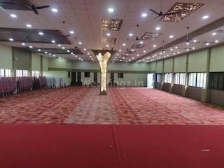 Jarande Lawns | Banquet & Function Halls in Kondhwa, Pune