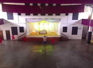 Namboorimadom Auditorium | Wedding Venues & Marriage Halls in Aluva, Kochi