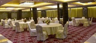 The Fern Residency | Wedding Venues & Marriage Halls in Rajarhat, Kolkata