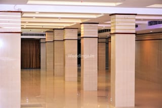 Airport City Hotel | Banquet & Function Halls in Rathtala, Kolkata