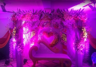 Rani Kuthi Marriage Hall   Corporate Events & Cocktail Party Venue Hall in Bally, Howrah