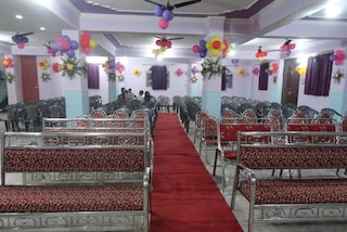 City Hotel | Wedding Hotels in Marufganj, Patna