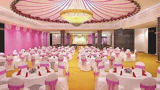 Hotel Samrat Heavens | Party Halls and Function Halls in Ramgarhi, Meerut