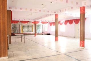 Mangalam Villa Marriage Hall | Banquet & Function Halls in Bhel, Bhopal