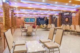 Amaira Hotel And Banquets | Small Wedding Venues & Birthday Party Halls in Vasundhara, Ghaziabad